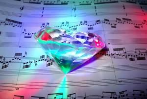 Beethovenova 9. symfónia, majstrovské dielo hodné európskej myšlienky
