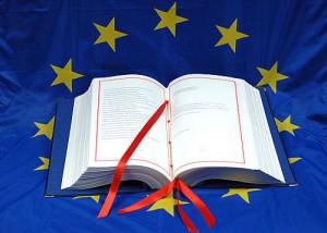 Dokument o právach patrí k pilierom EÚ
